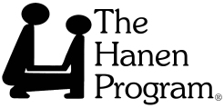 hanen-program-logo
